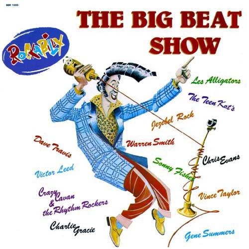 BigBeatShow