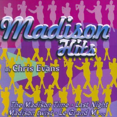 MadisonHits-700x698