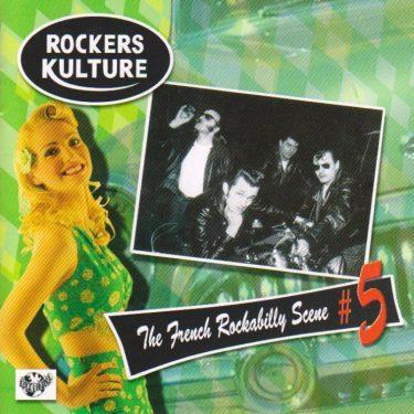 RockersKulture5-700x697