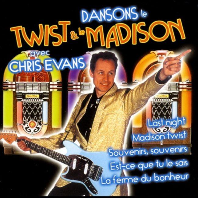 TwistMadison-700x700