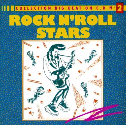rocknrollstar